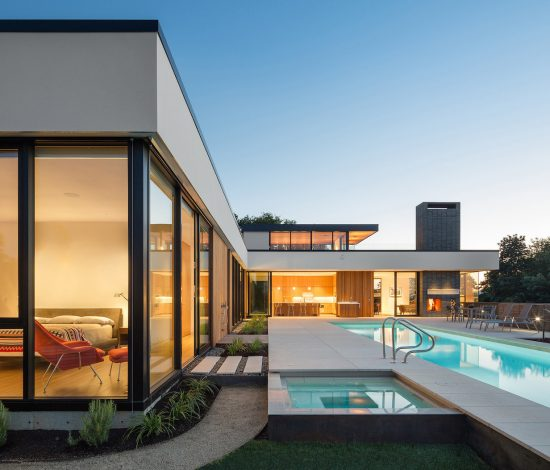 What's The Difference Between Residential Designer and Architect?