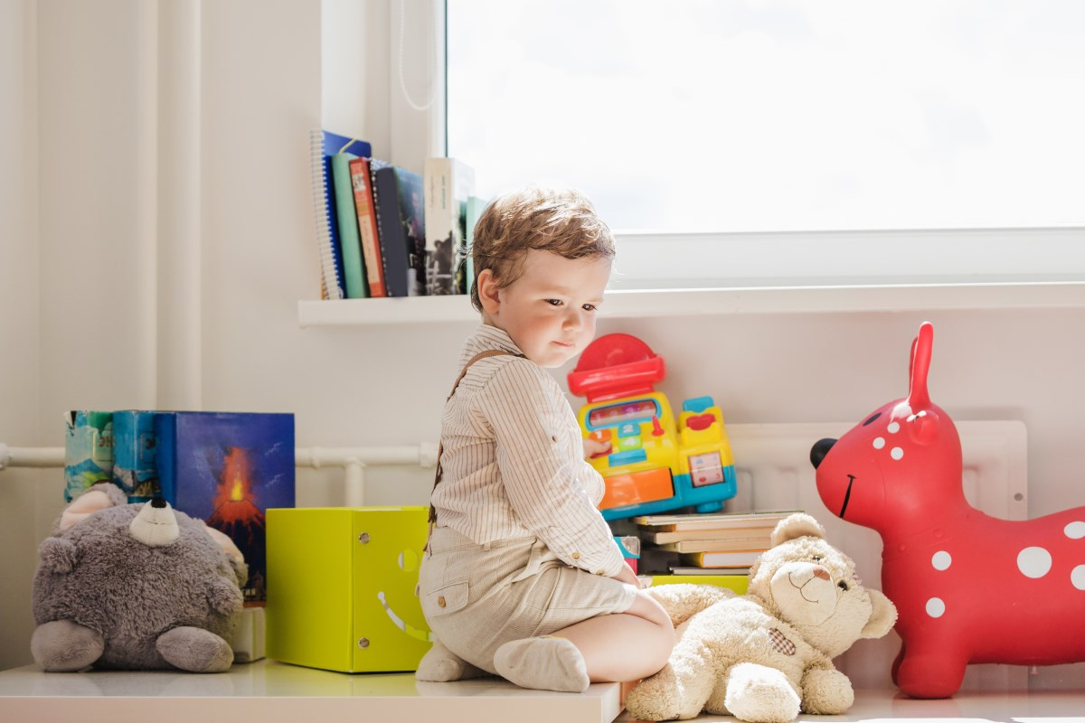 top-rated-toys-for-two-year-old-boys-featured-image