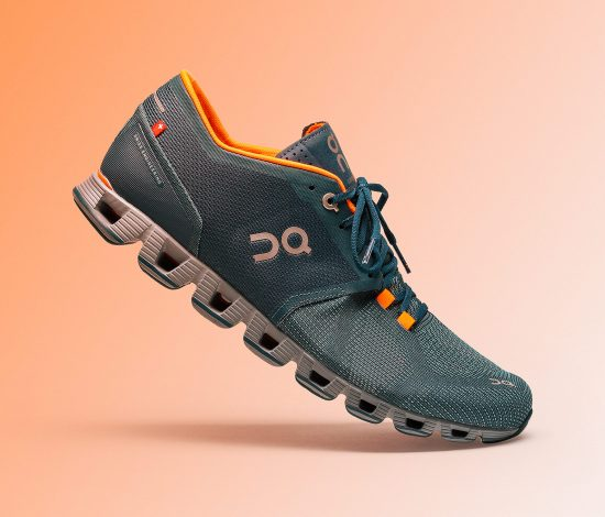 Best Neutral Running Shoes in 2018