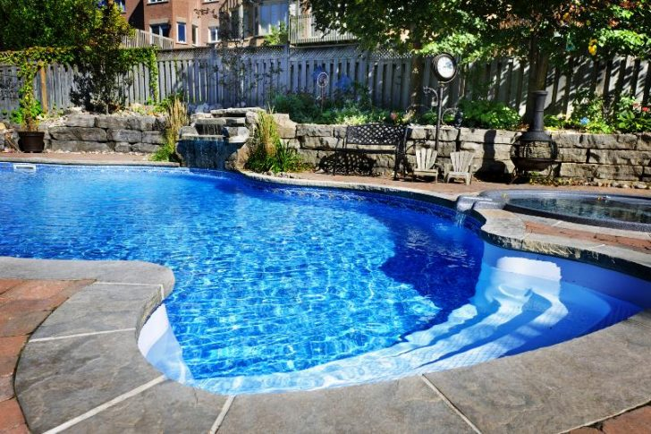 Get-Summer-Ready-5-Important-Things-to-Consider-Before-Putting-in-an-Inground-Pool-728×485
