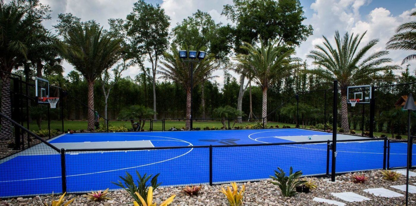 Backyard-Basketball-Court-Sport-Court-2-e1538149941413