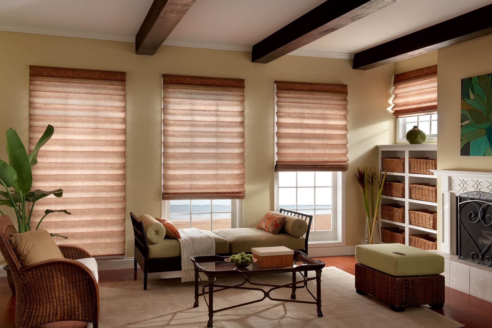 Graber-Window-Treatments