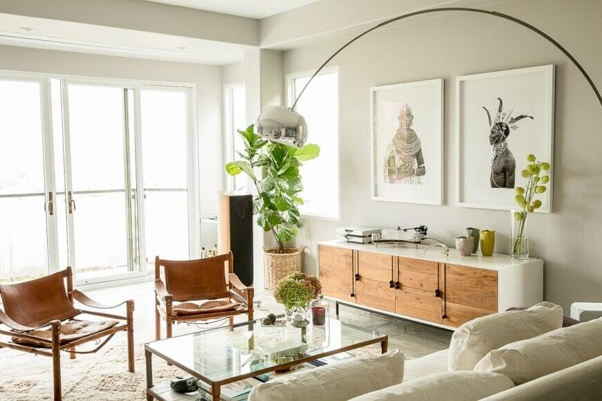 cozy-living-room-tip-1-Homepolish-Worldy-Treasures-870×580